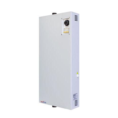 Электрический котел Теплотех ЭВП-24