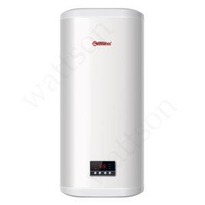 THERMEX Электроводонагреватель SMART ENERGY FSS 50V