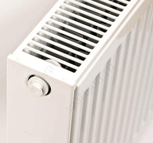 PURMO Радиатор C22 500 * 600