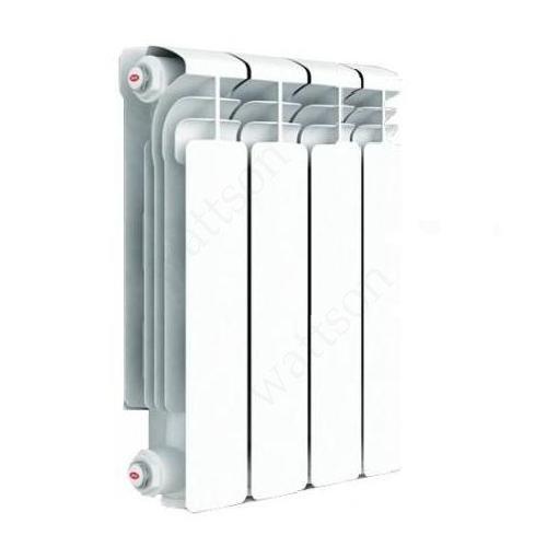 RIFAR Радиатор биметаллический Base 500 4 секции